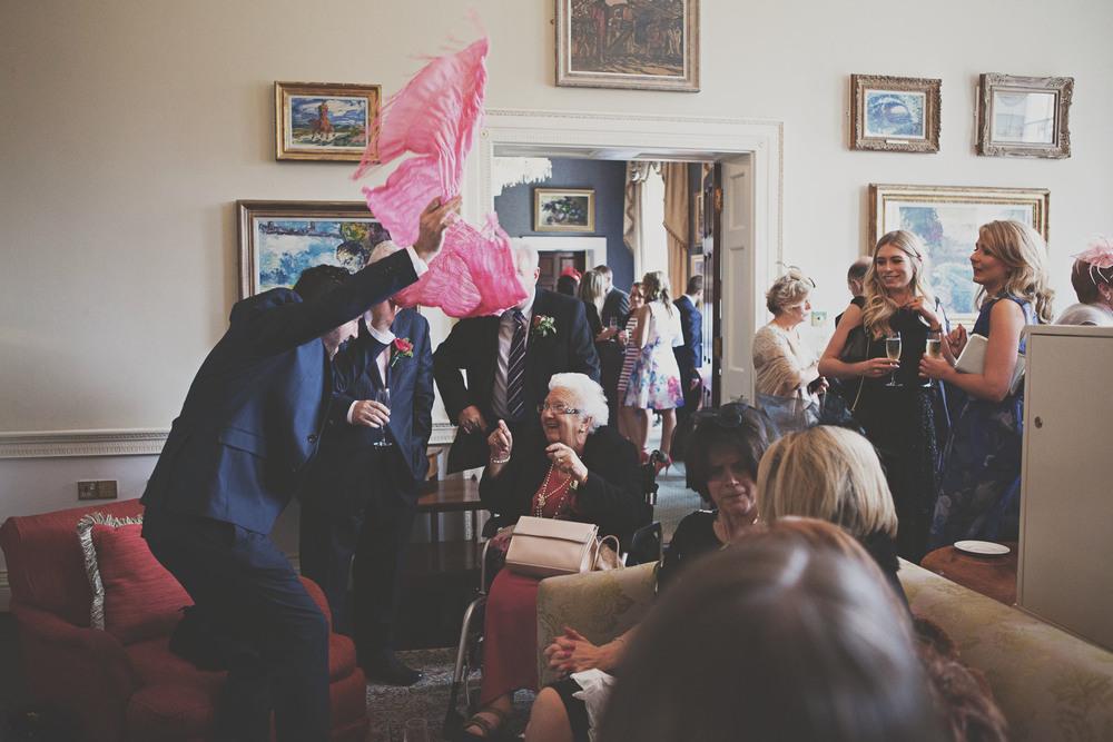 Gillian & Robbie's K Club Wedding 099.jpg