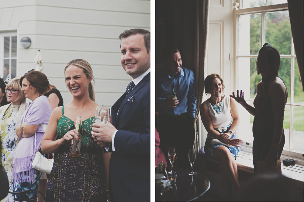 Gillian & Robbie's K Club Wedding 103.jpg