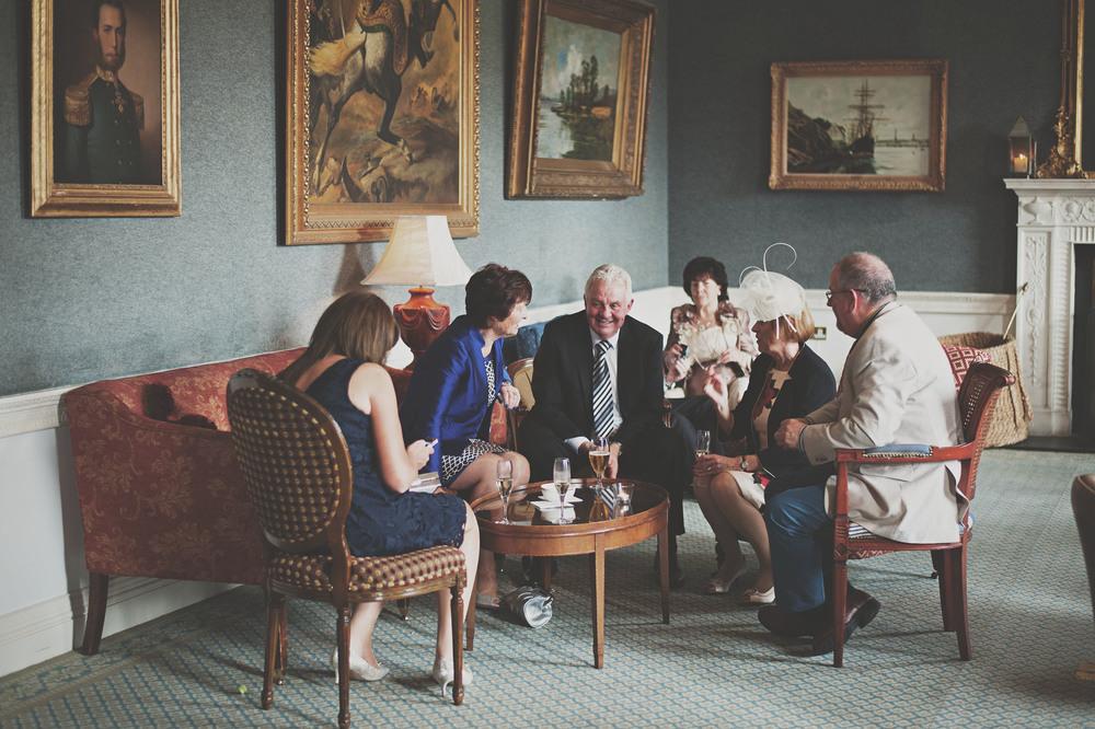 Gillian & Robbie's K Club Wedding 104.jpg