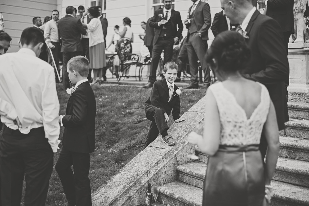 Gillian & Robbie's K Club Wedding 111.jpg