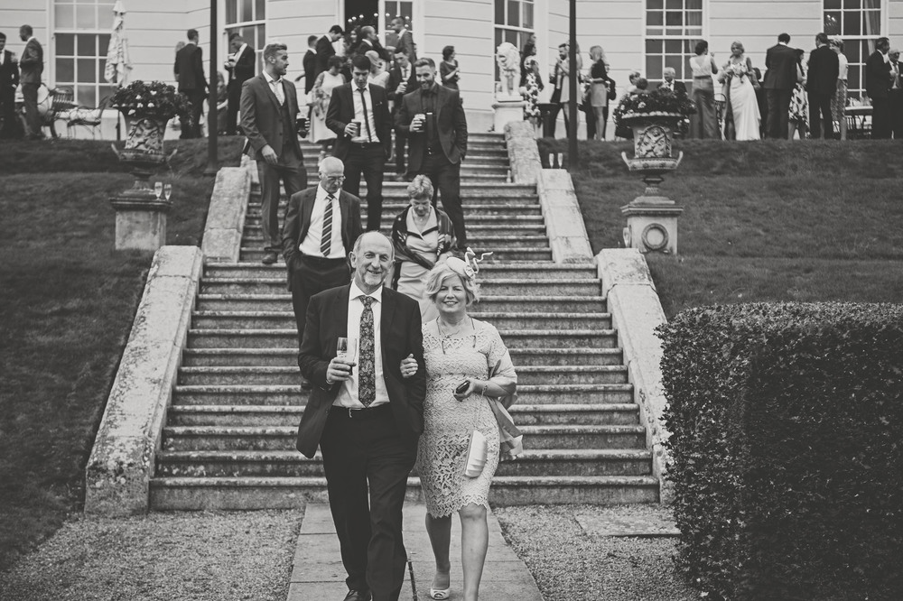 Gillian & Robbie's K Club Wedding 114.jpg