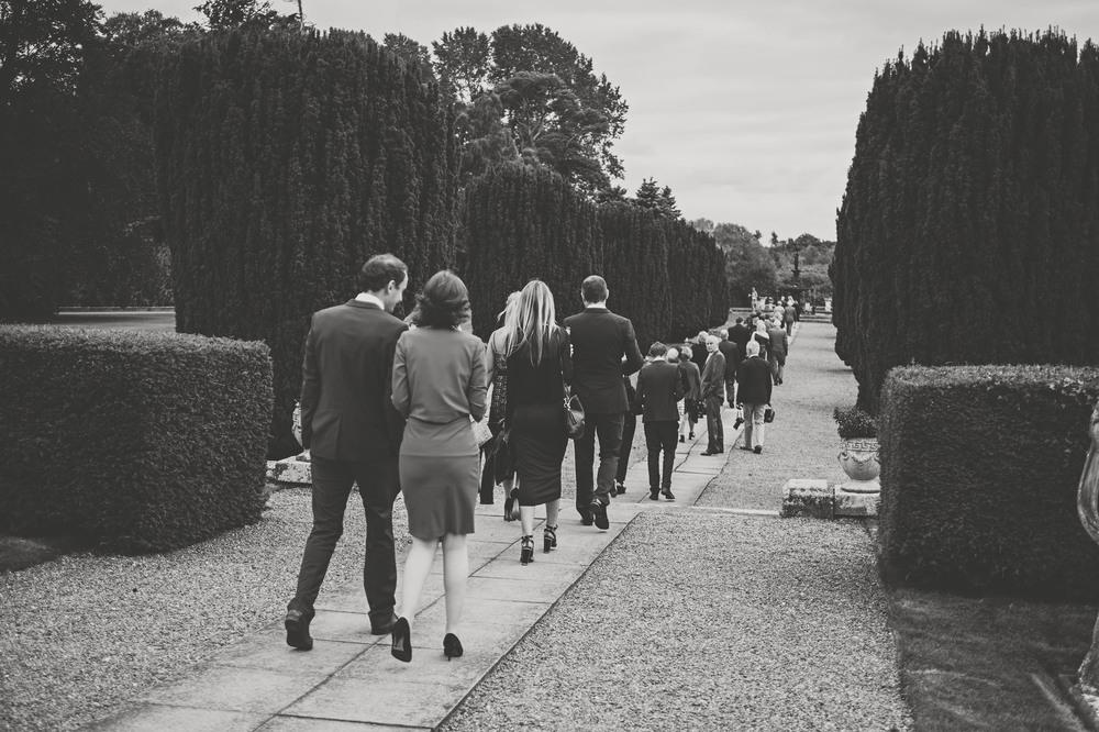 Gillian & Robbie's K Club Wedding 116.jpg