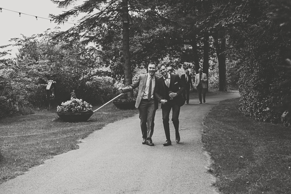 Gillian & Robbie's K Club Wedding 119.jpg