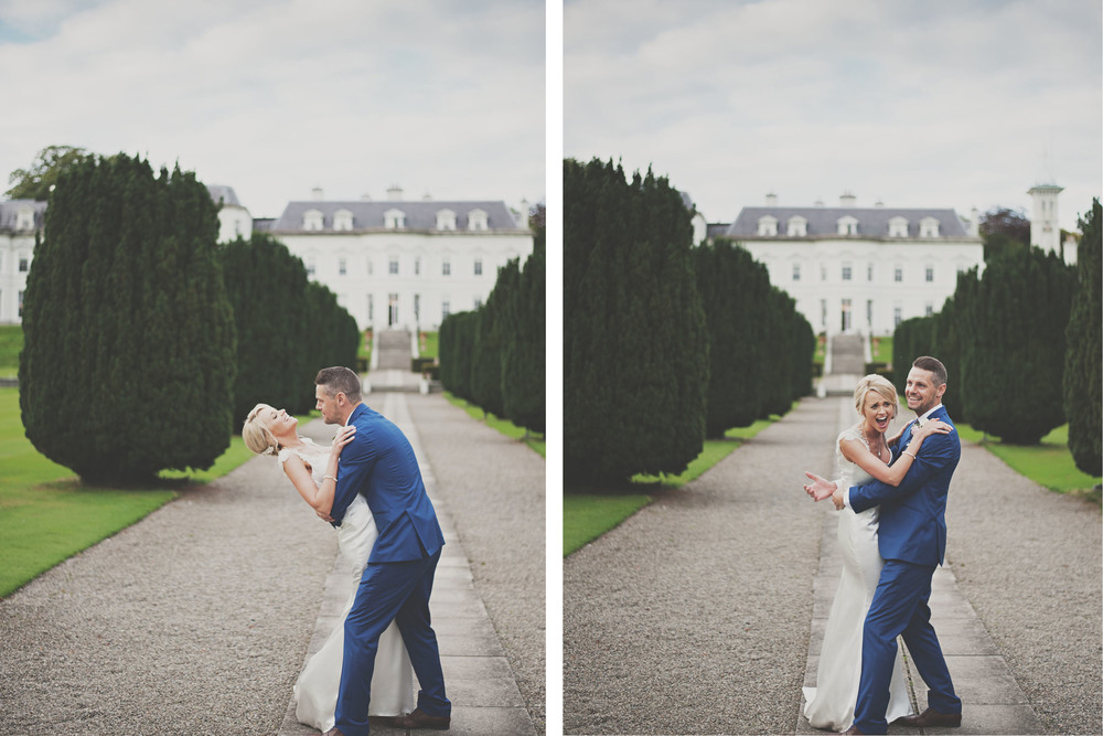 Gillian & Robbie's K Club Wedding 122.jpg