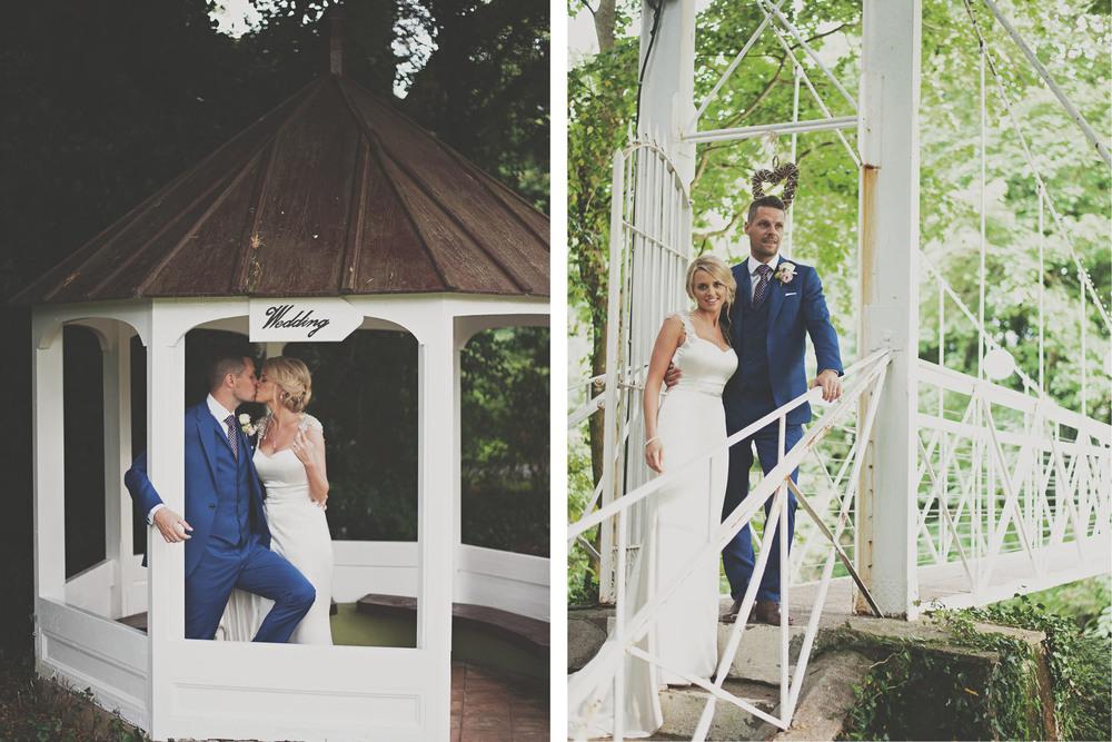 Gillian & Robbie's K Club Wedding 124.jpg