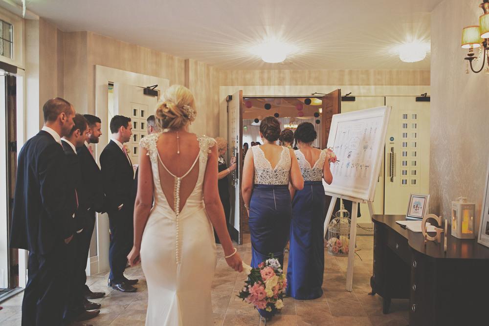 Gillian & Robbie's K Club Wedding 127.jpg