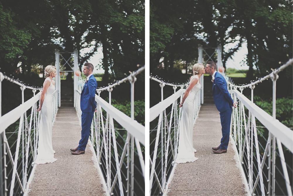 Gillian & Robbie's K Club Wedding 126.jpg