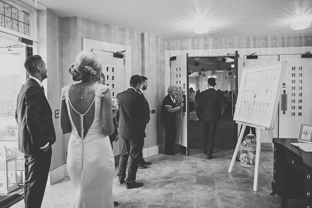 Gillian & Robbie's K Club Wedding 129.jpg