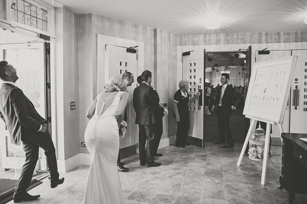 Gillian & Robbie's K Club Wedding 131.jpg