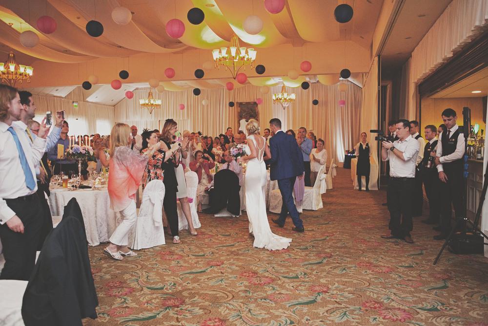 Gillian & Robbie's K Club Wedding 132.jpg