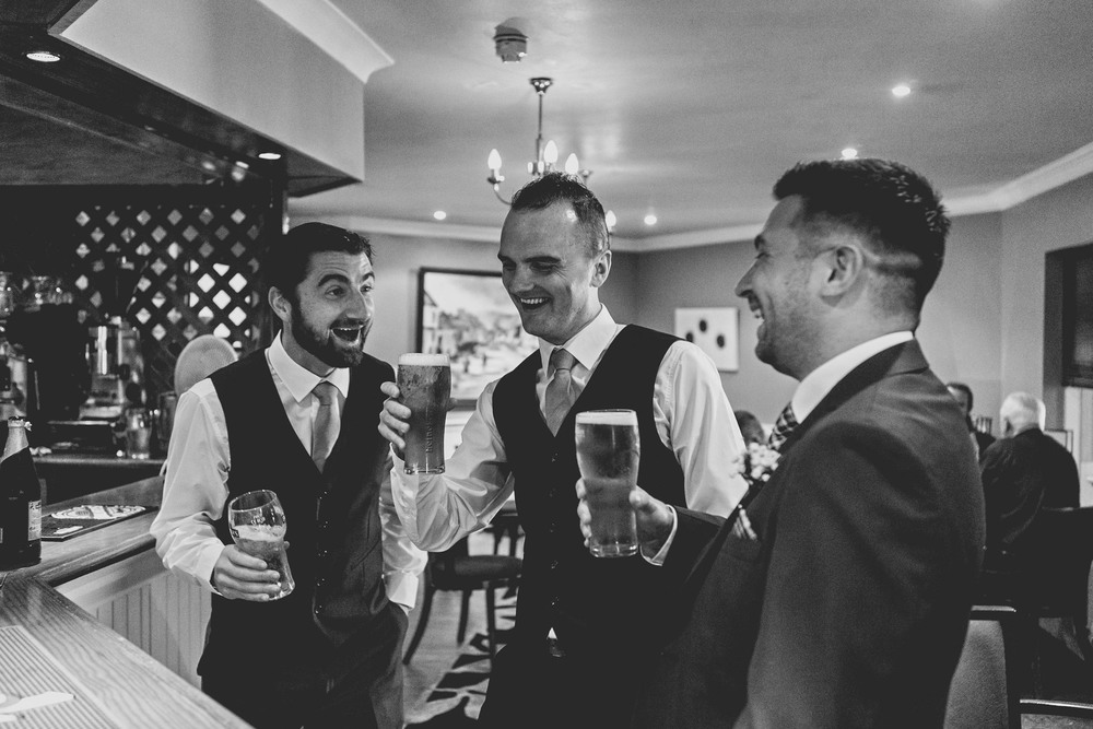 Lucy & James' Dromquinna Manor Wedding 007.jpg