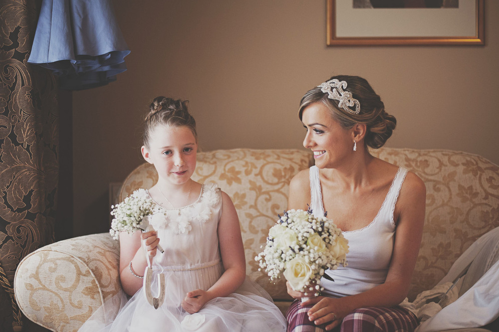 Lucy & James' Dromquinna Manor Wedding 013.jpg