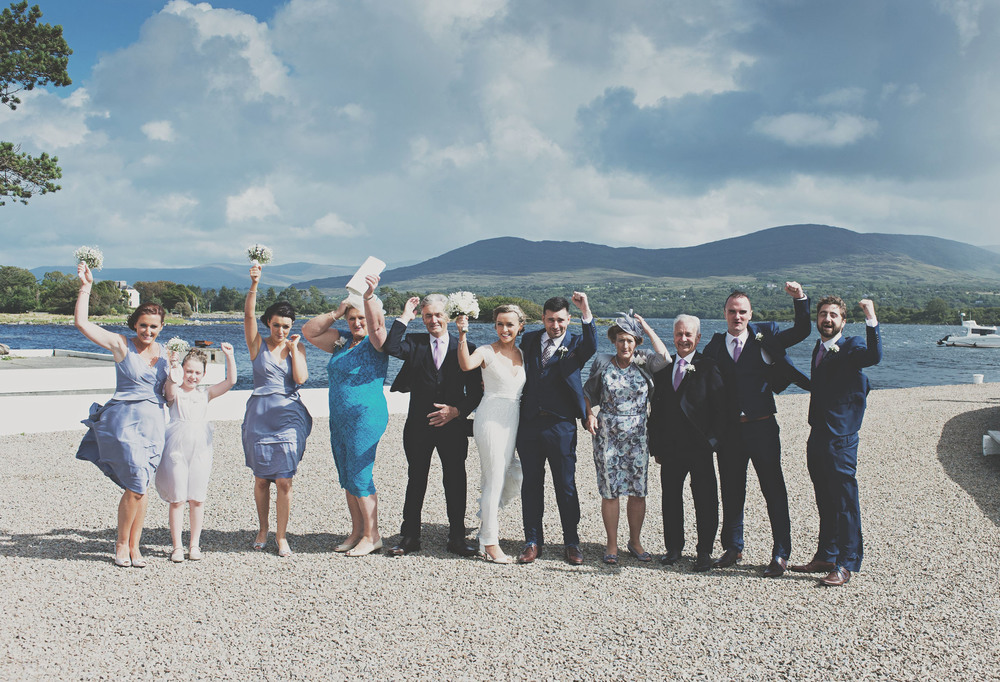 Lucy & James' Dromquinna Manor Wedding 071.jpg