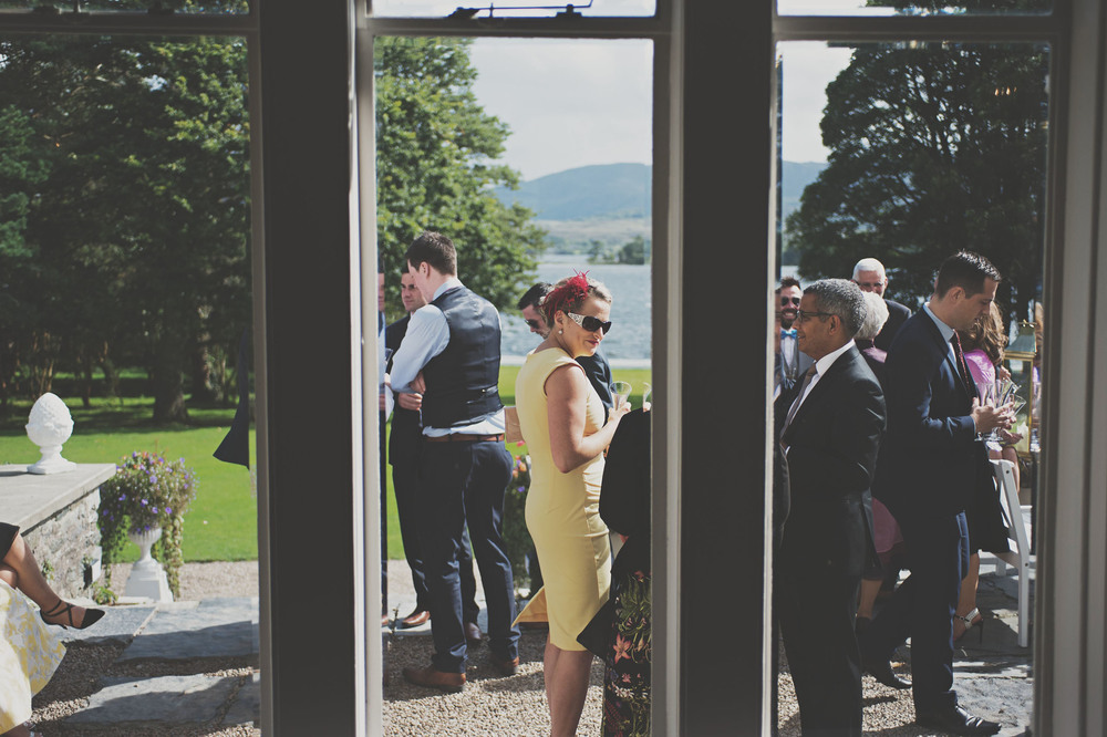 Lucy & James' Dromquinna Manor Wedding 076.jpg