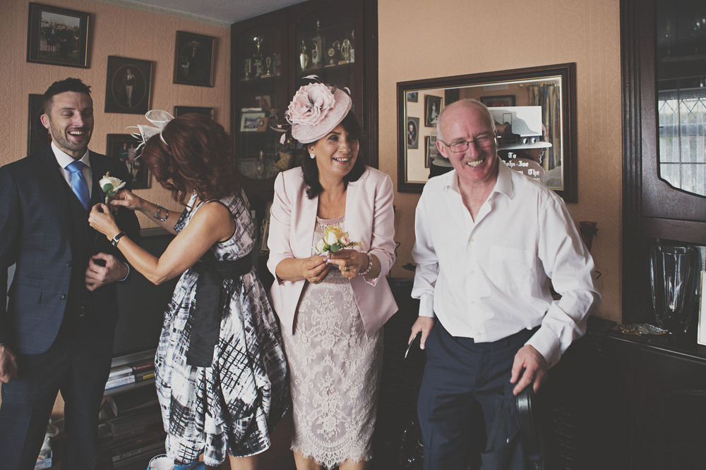 Michelle & Shane's Langtons Wedding 007.jpg