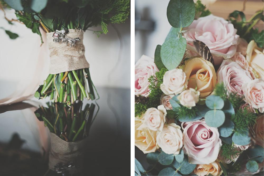 Michelle & Shane's Langtons Wedding 012.jpg