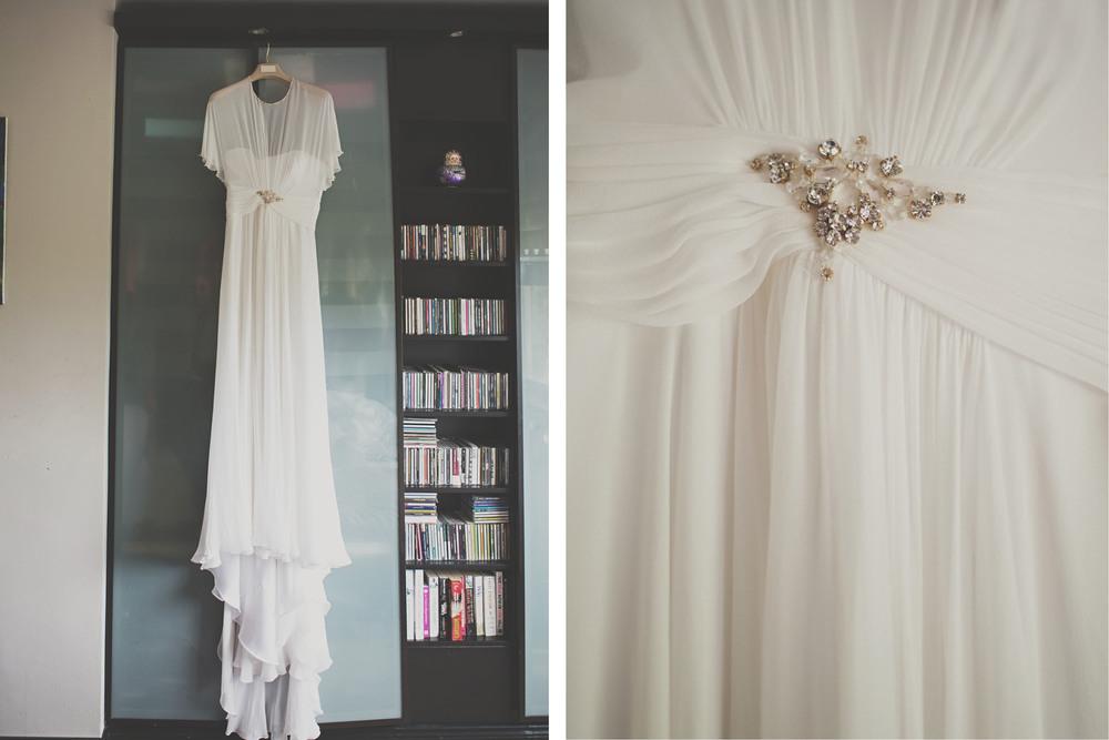 Michelle & Shane's Langtons Wedding 014.jpg