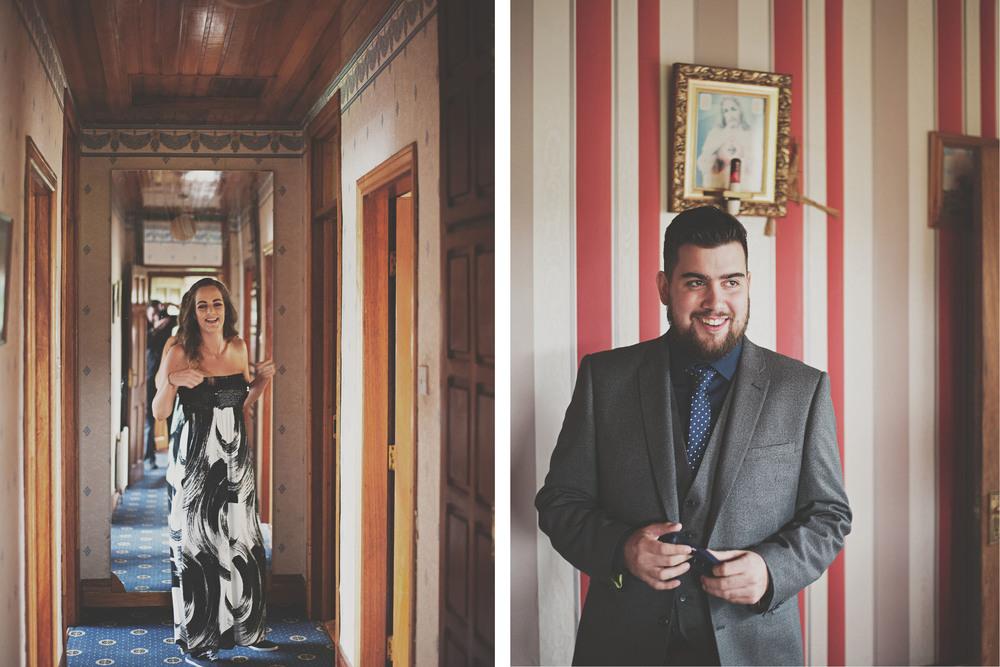 Michelle & Shane's Langtons Wedding 017.jpg
