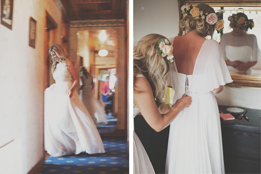 Michelle & Shane's Langtons Wedding 024.jpg