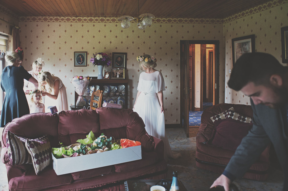 Michelle & Shane's Langtons Wedding 028.jpg