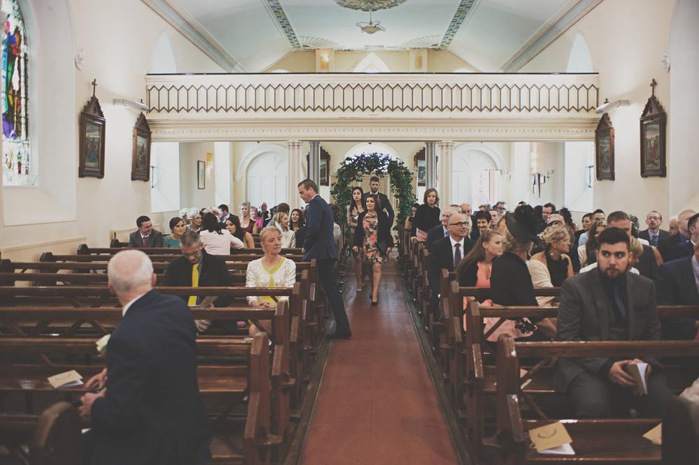 Michelle & Shane's Langtons Wedding 040.jpg