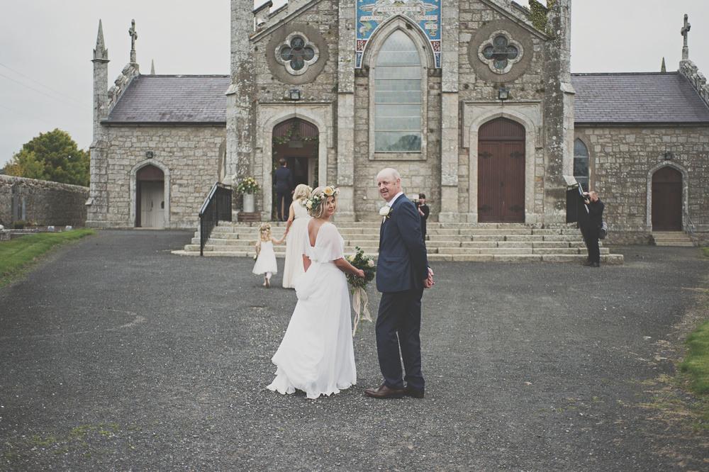 Michelle & Shane's Langtons Wedding 043.jpg