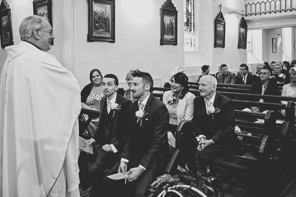 Michelle & Shane's Langtons Wedding 045.jpg