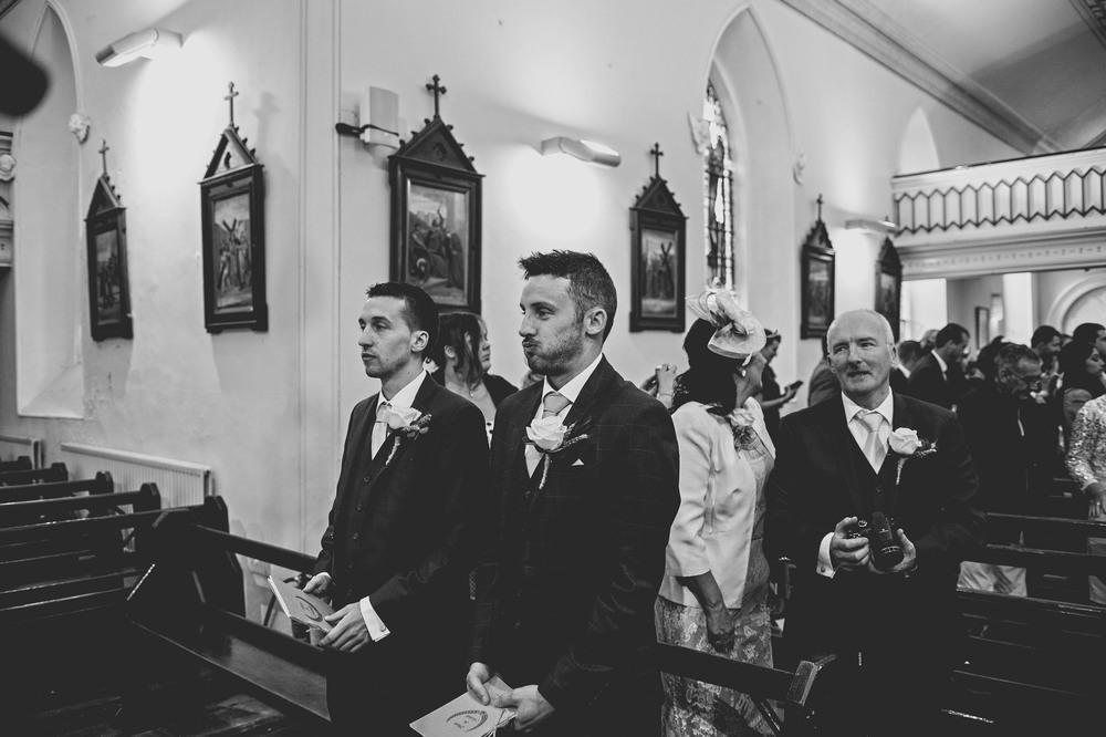 Michelle & Shane's Langtons Wedding 046.jpg