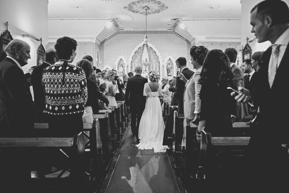 Michelle & Shane's Langtons Wedding 048.jpg