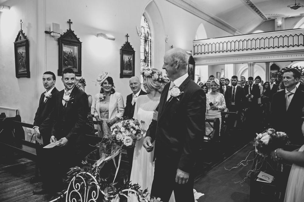 Michelle & Shane's Langtons Wedding 050.jpg