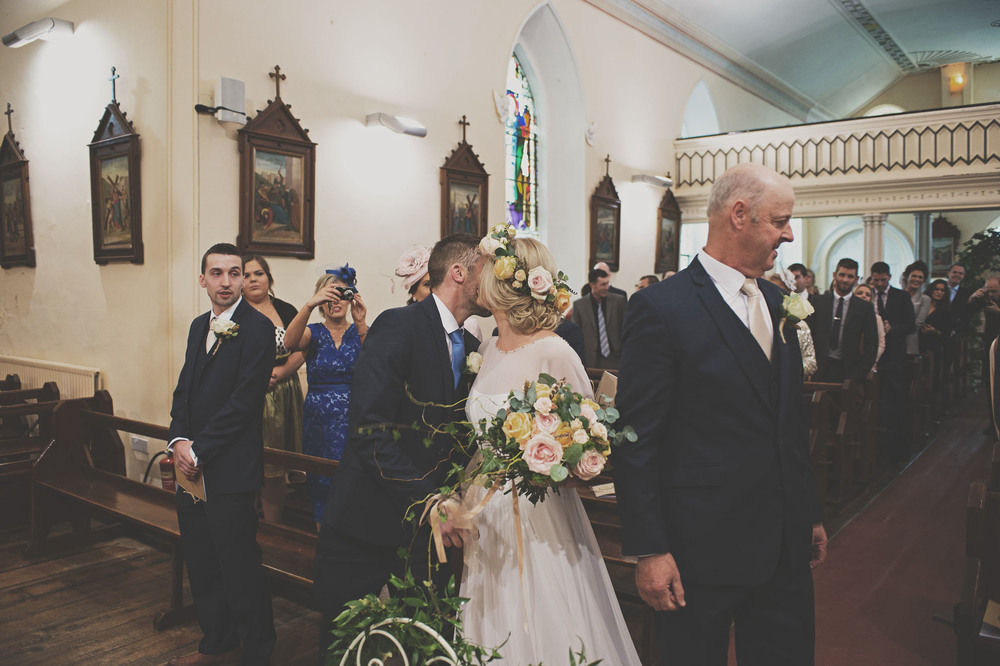 Michelle & Shane's Langtons Wedding 051.jpg
