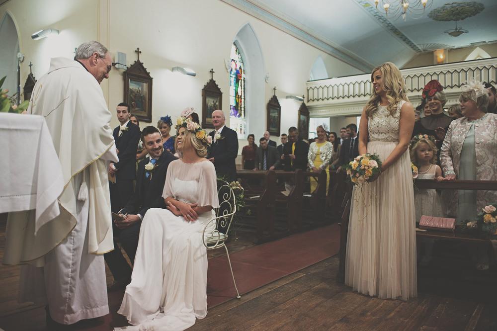 Michelle & Shane's Langtons Wedding 052.jpg