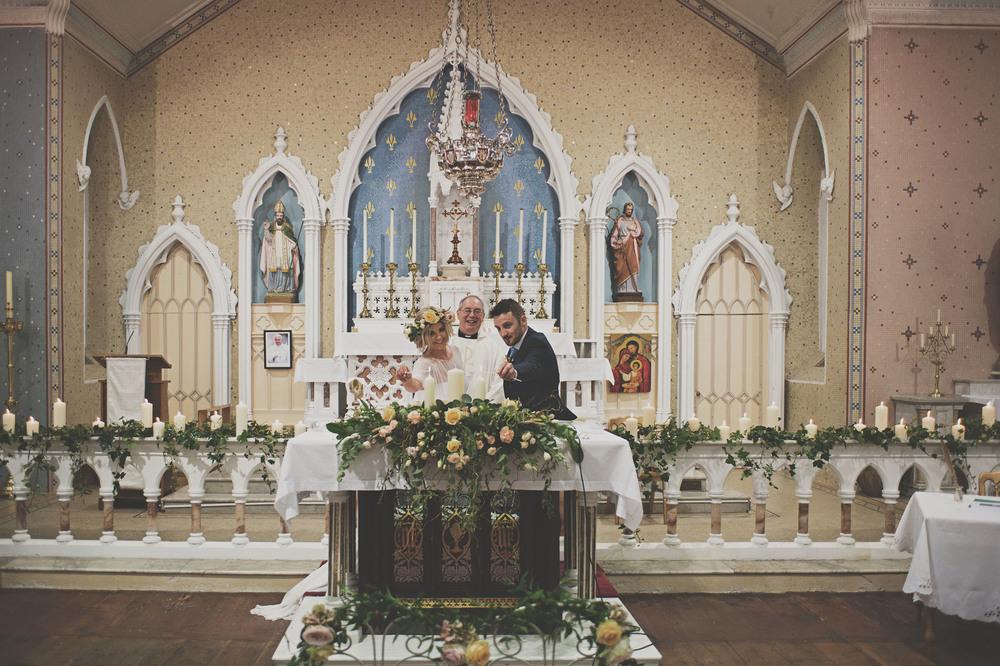 Michelle & Shane's Langtons Wedding 053.jpg
