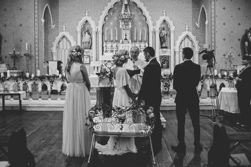 Michelle & Shane's Langtons Wedding 056.jpg