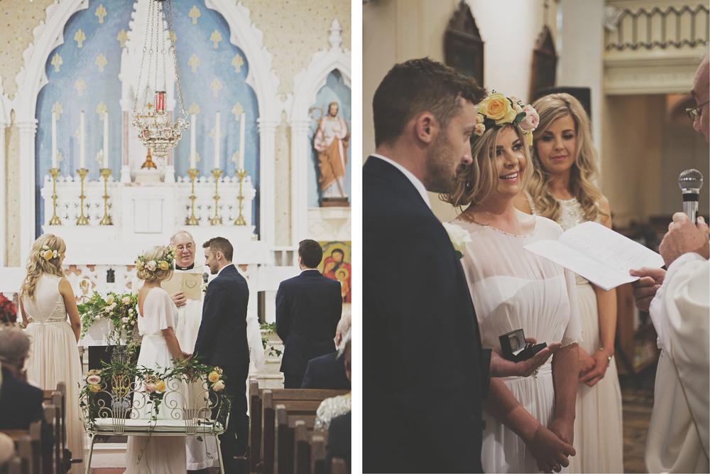 Michelle & Shane's Langtons Wedding 057.jpg