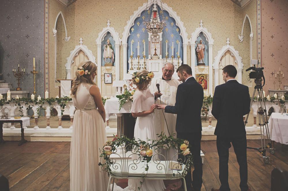 Michelle & Shane's Langtons Wedding 058.jpg