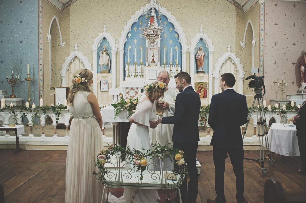 Michelle & Shane's Langtons Wedding 059.jpg