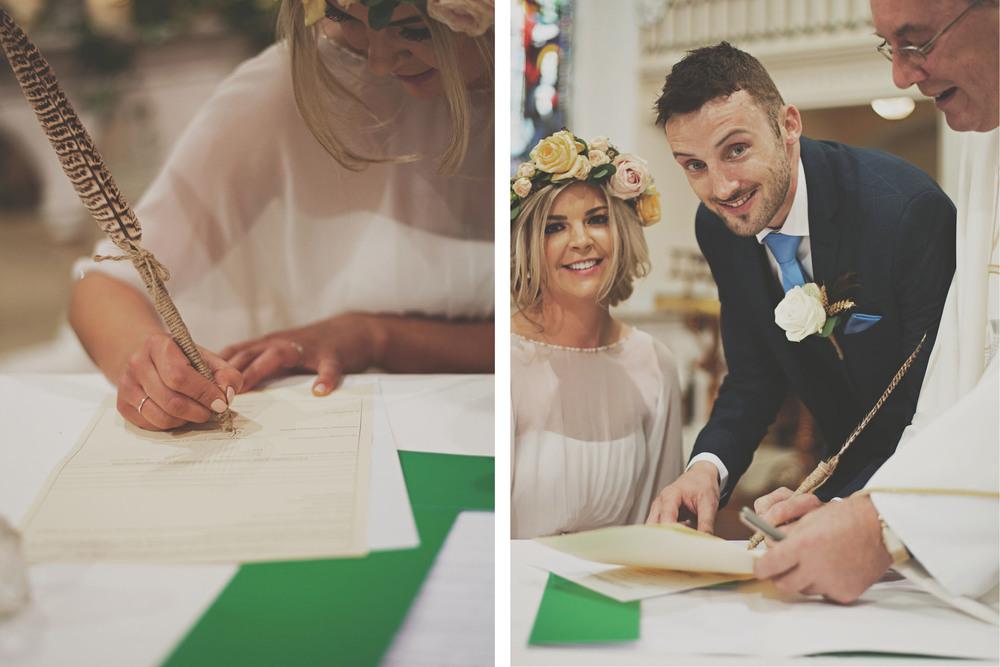 Michelle & Shane's Langtons Wedding 064.jpg