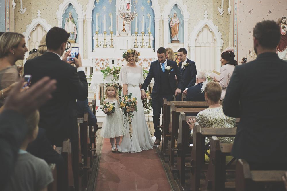 Michelle & Shane's Langtons Wedding 065.jpg