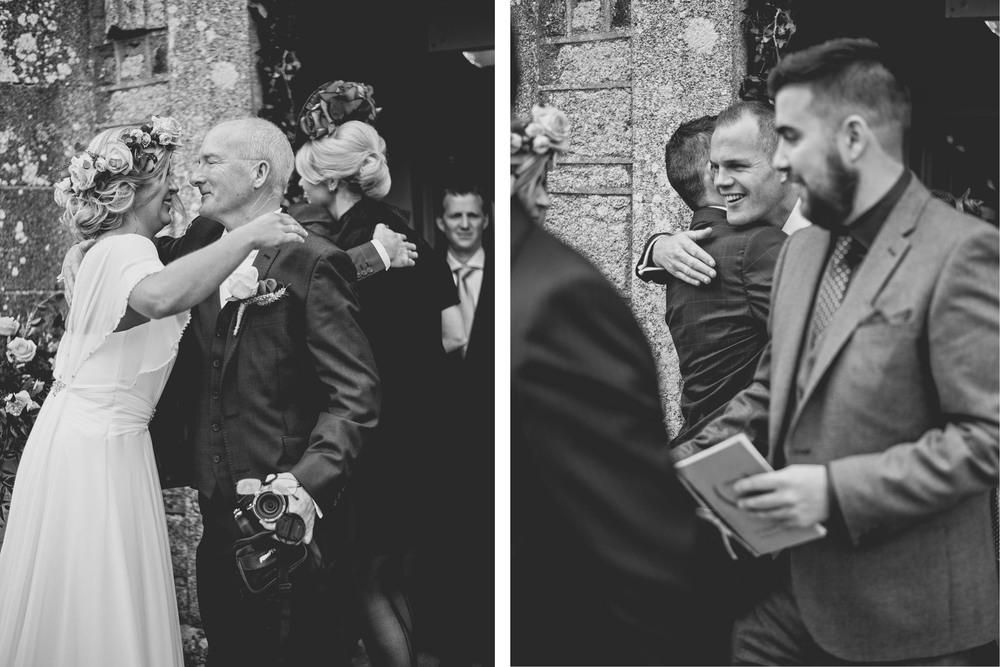 Michelle & Shane's Langtons Wedding 069.jpg