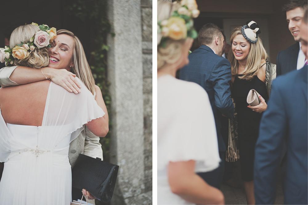 Michelle & Shane's Langtons Wedding 070.jpg