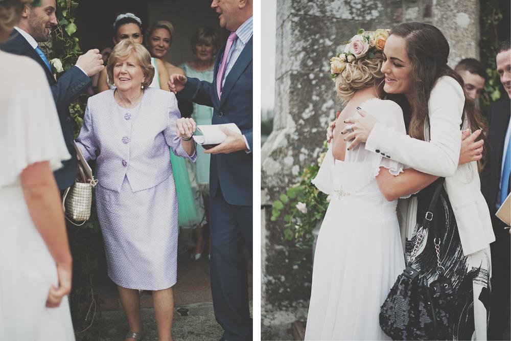 Michelle & Shane's Langtons Wedding 071.jpg