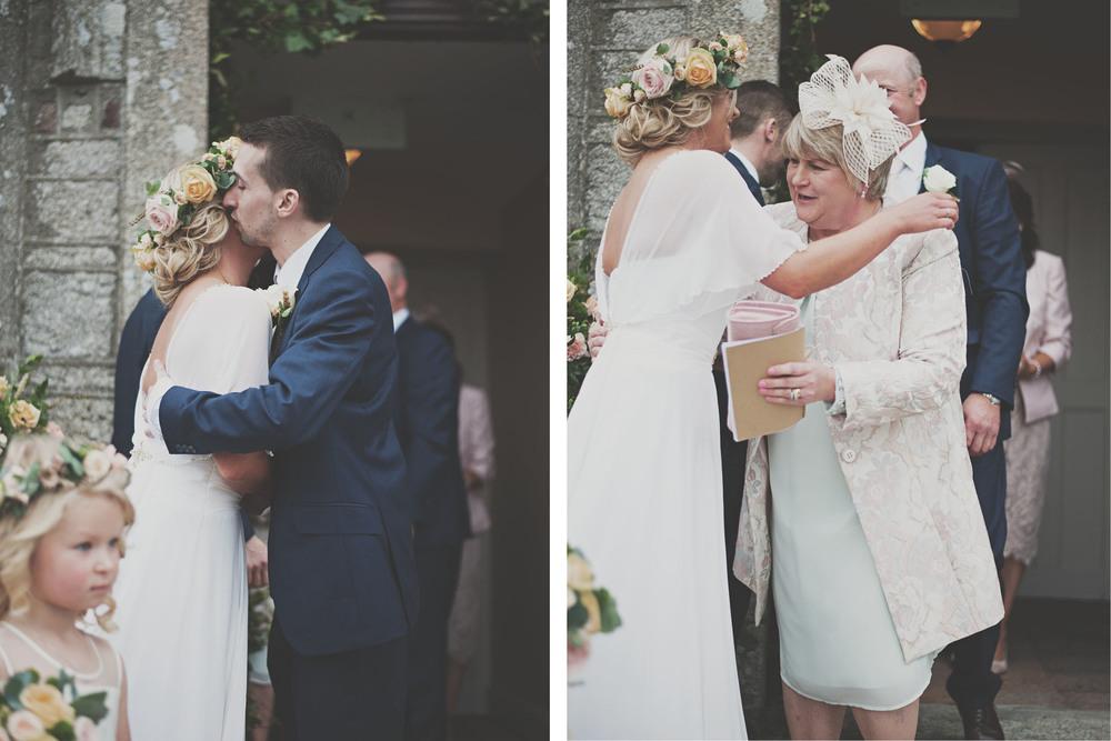 Michelle & Shane's Langtons Wedding 068.jpg