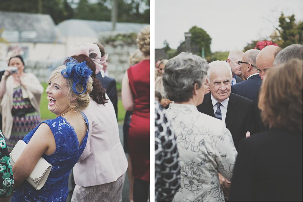 Michelle & Shane's Langtons Wedding 076.jpg