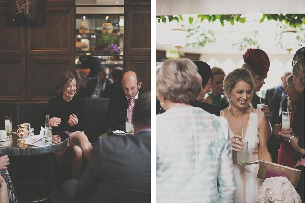 Michelle & Shane's Langtons Wedding 090.jpg