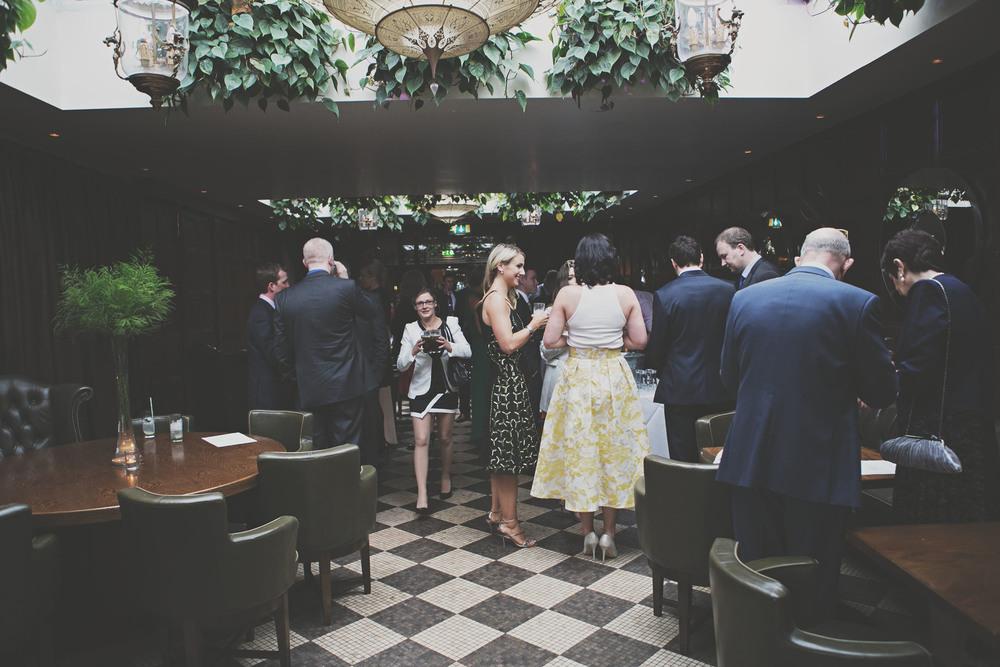 Michelle & Shane's Langtons Wedding 092.jpg