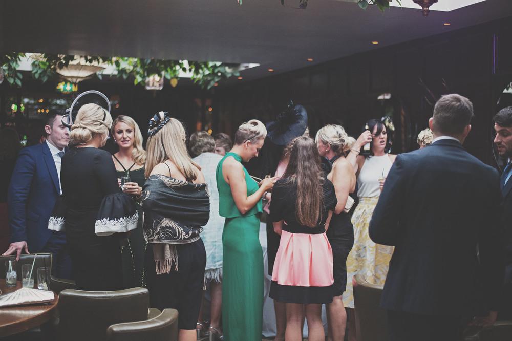 Michelle & Shane's Langtons Wedding 095.jpg