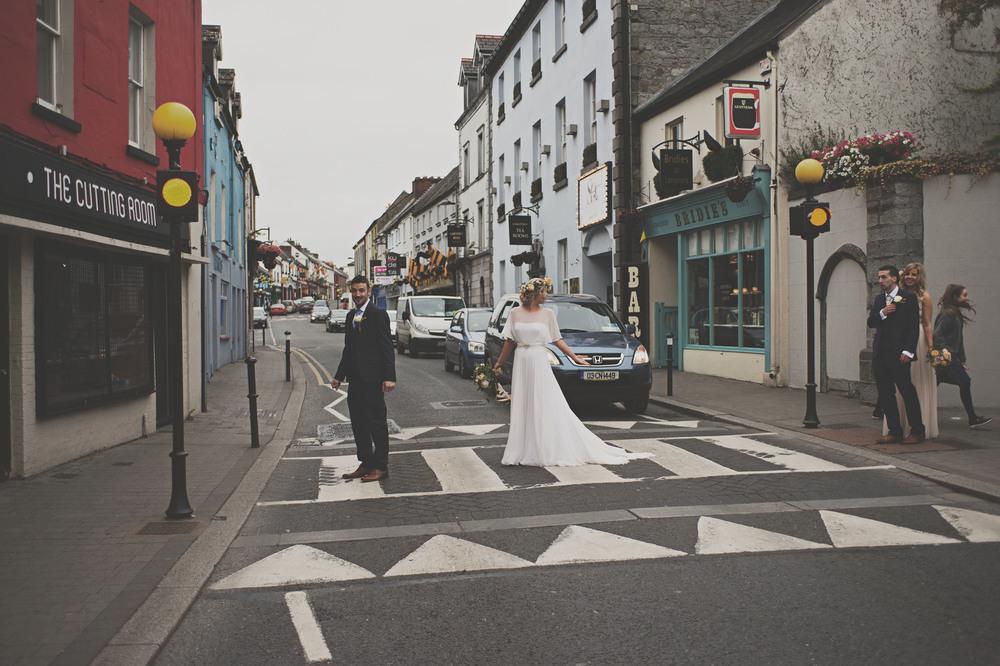 Michelle & Shane's Langtons Wedding 101.jpg