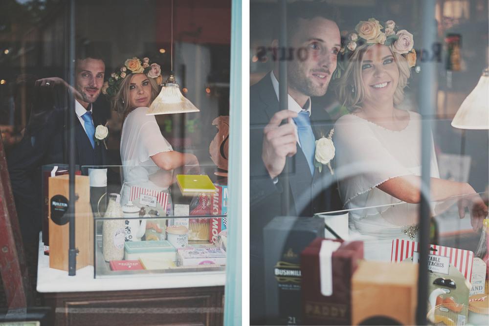 Michelle & Shane's Langtons Wedding 105.jpg
