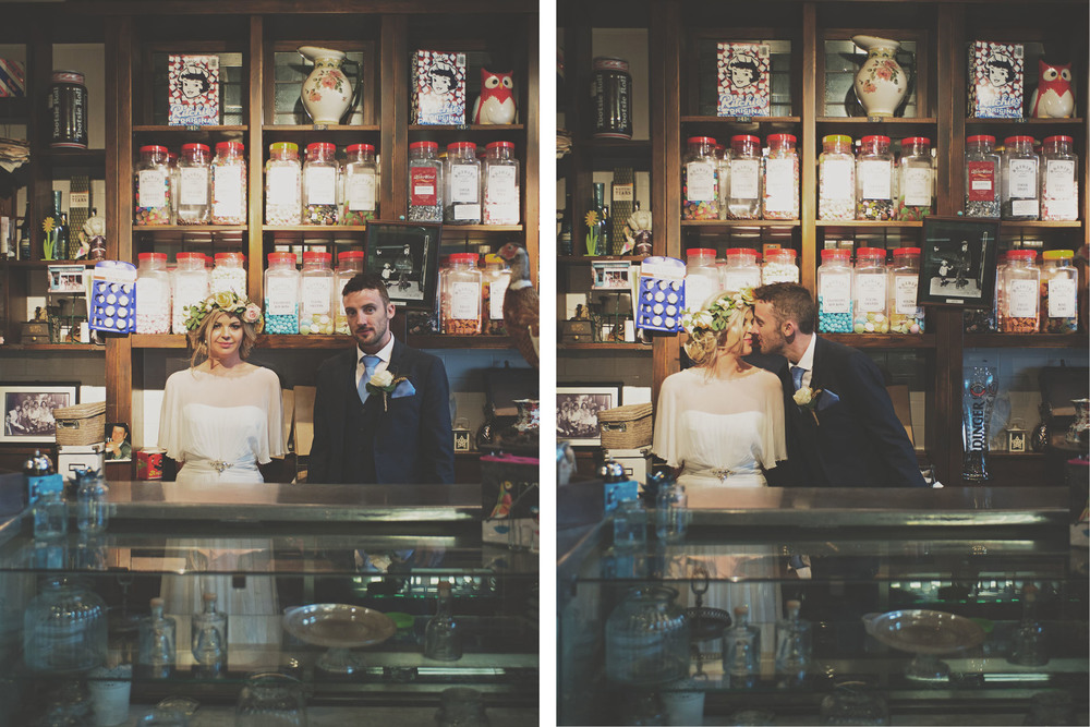 Michelle & Shane's Langtons Wedding 108.jpg